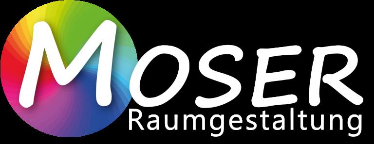 Moser Raumgestaltung: Farben - Tapeten - Bodenbeläge